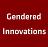 Gendered Innovations project, Gender Summit 4 EU supporting organisation