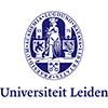 leiden logo