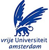VU University Amsterdam, Gender Summit 4 EU supporting organisation