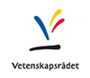 Swedish Research Council - Vetenskapsrådet, Gender Summit 4 EU supporting organisation