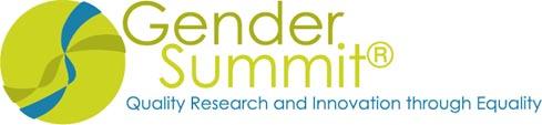 Gender Summit